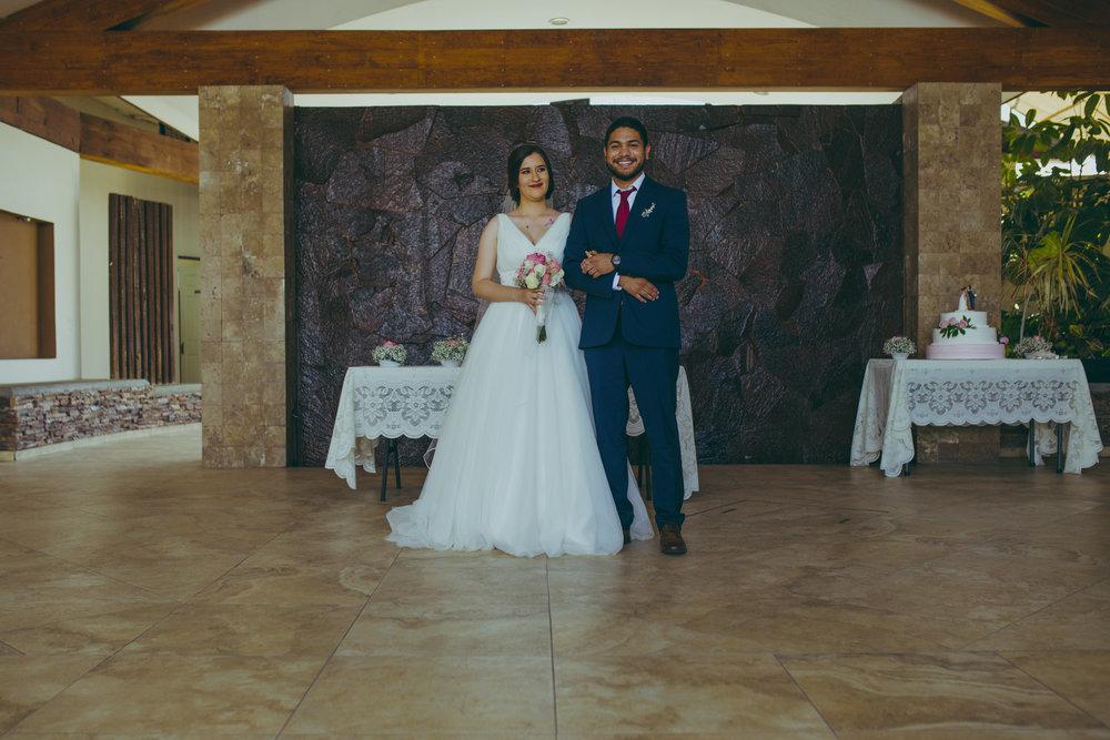 Boda-en-durango-mx-el-circulo-bodas-de-dia-fotografo-09.jpg