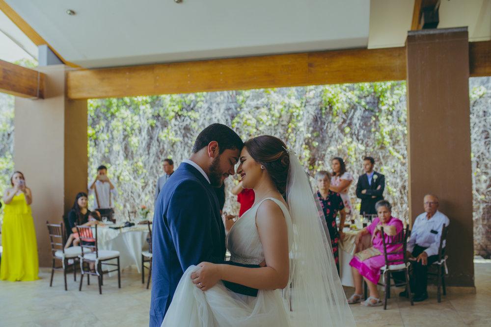 Boda-en-durango-mx-el-circulo-bodas-de-dia-fotografo-10.jpg