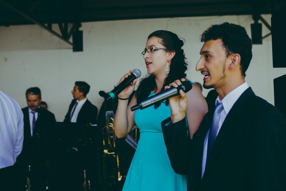Boda-en-durango-mx-el-circulo-bodas-de-dia-fotografo-11.jpg