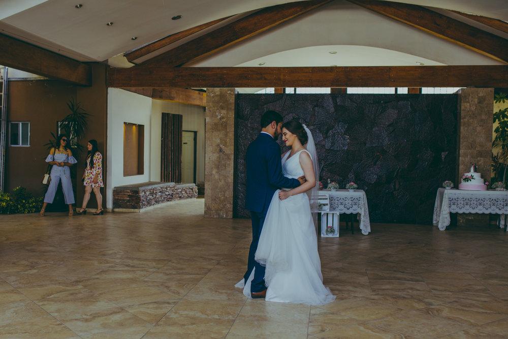 Boda-en-durango-mx-el-circulo-bodas-de-dia-fotografo-12.jpg
