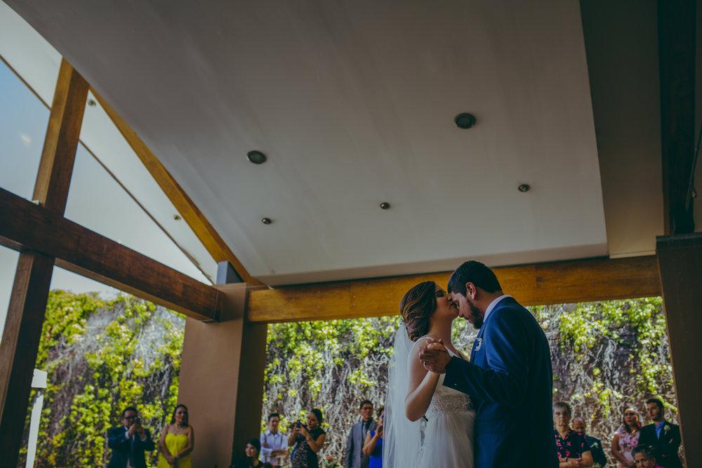 Boda-en-durango-mx-el-circulo-bodas-de-dia-fotografo-13.jpg
