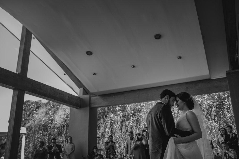 Boda-en-durango-mx-el-circulo-bodas-de-dia-fotografo-15.jpg