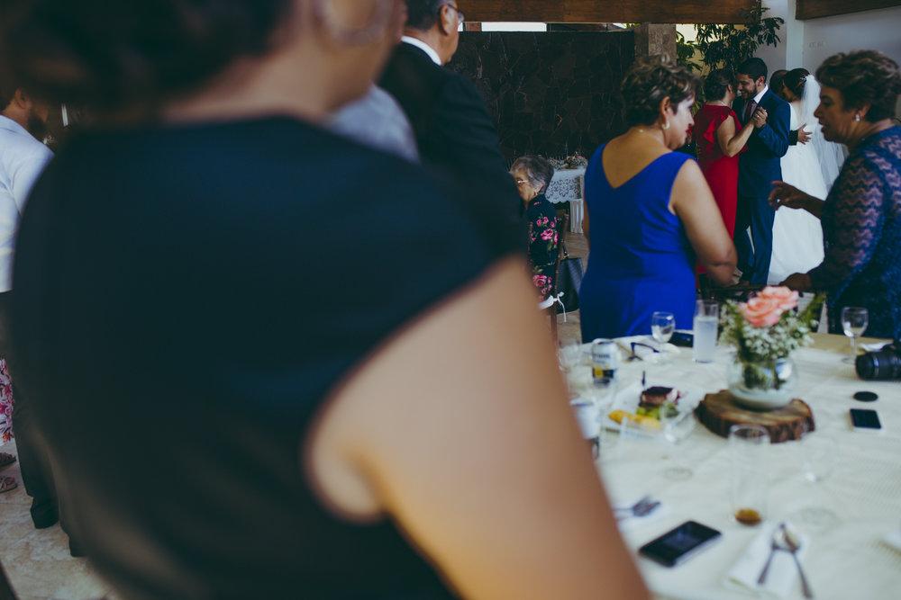 Boda-en-durango-mx-el-circulo-bodas-de-dia-fotografo-17.jpg