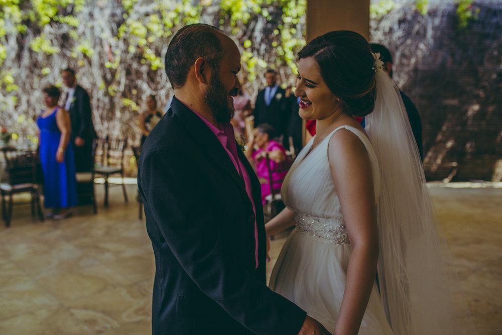 Boda-en-durango-mx-el-circulo-bodas-de-dia-fotografo-16.jpg