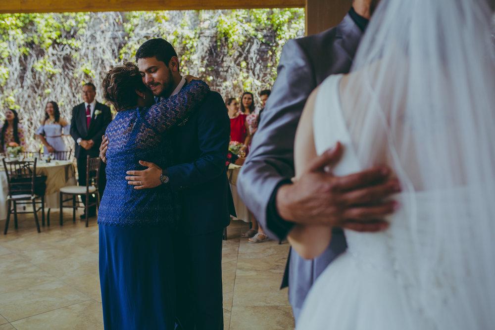 Boda-en-durango-mx-el-circulo-bodas-de-dia-fotografo-21.jpg