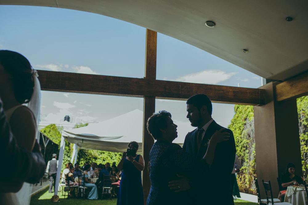 Boda-en-durango-mx-el-circulo-bodas-de-dia-fotografo-23.jpg