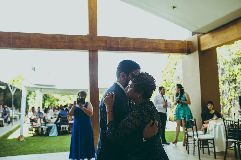 Boda-en-durango-mx-el-circulo-bodas-de-dia-fotografo-24.jpg