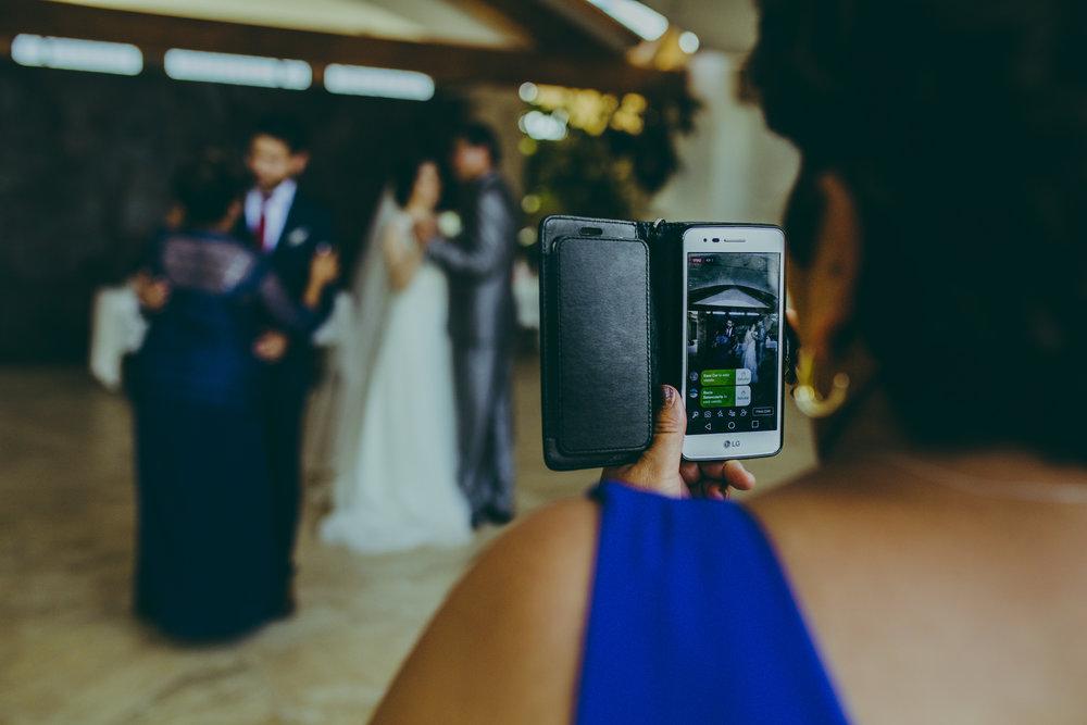 Boda-en-durango-mx-el-circulo-bodas-de-dia-fotografo-25.jpg