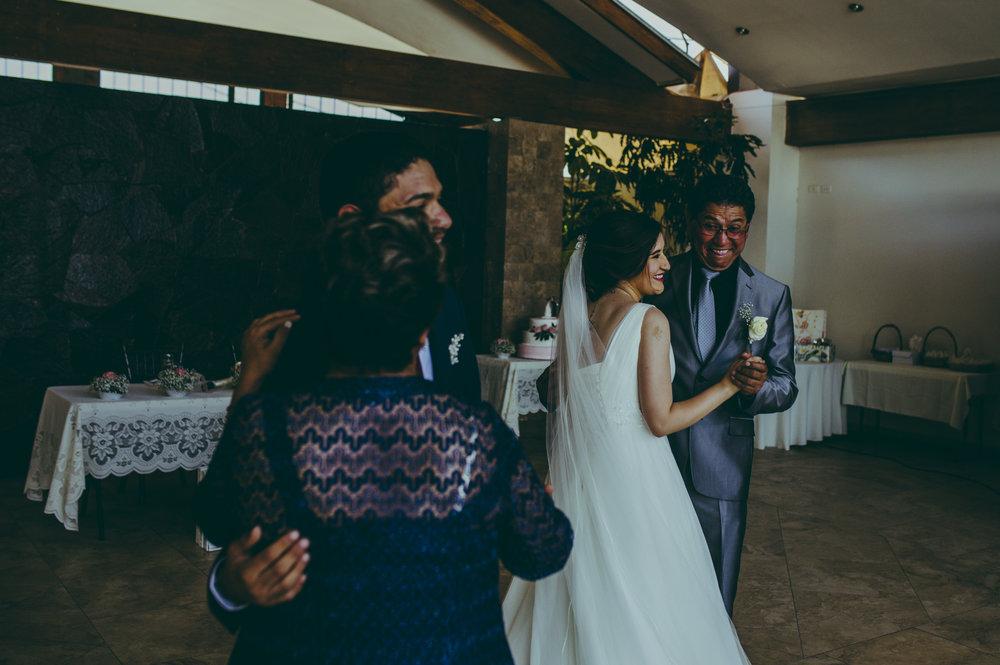 Boda-en-durango-mx-el-circulo-bodas-de-dia-fotografo-26.jpg