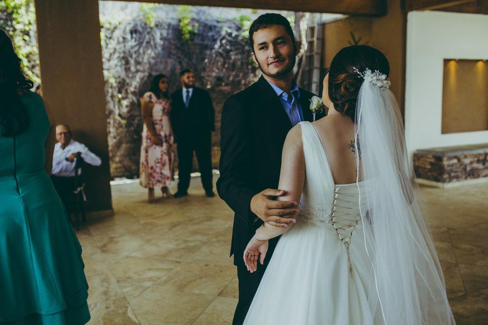 Boda-en-durango-mx-el-circulo-bodas-de-dia-fotografo-27.jpg