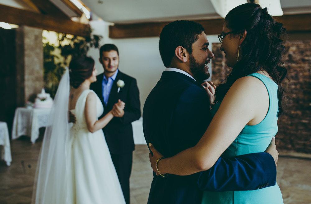 Boda-en-durango-mx-el-circulo-bodas-de-dia-fotografo-28.jpg