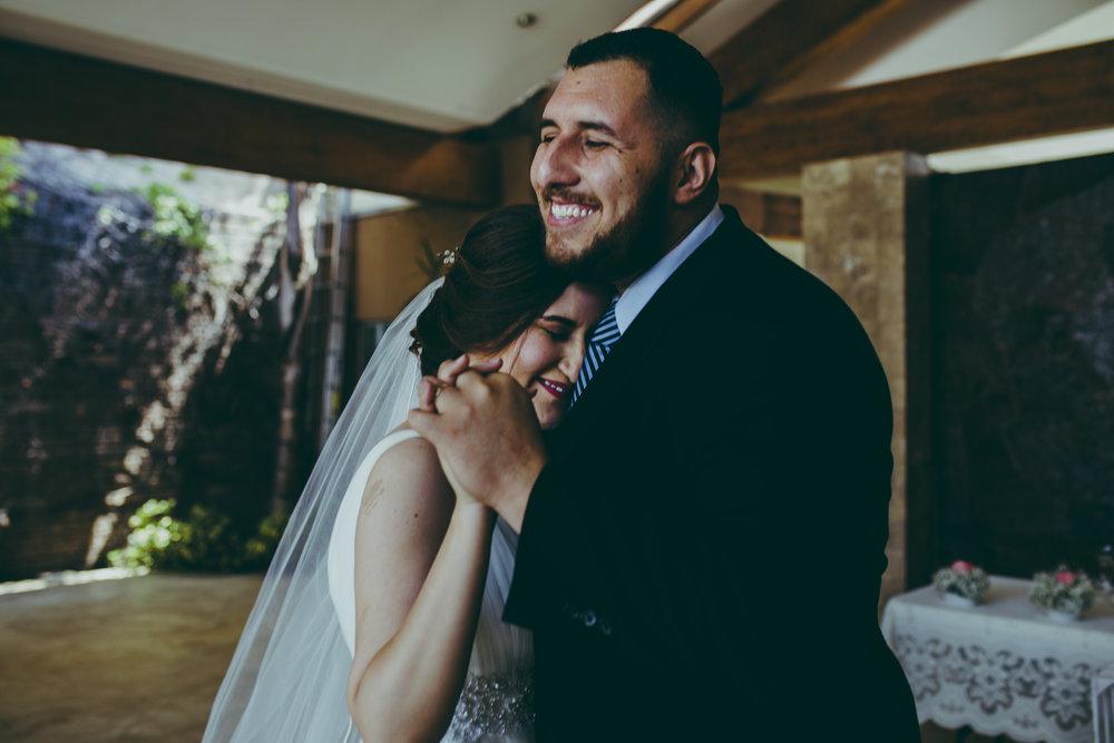 Boda-en-durango-mx-el-circulo-bodas-de-dia-fotografo-30.jpg