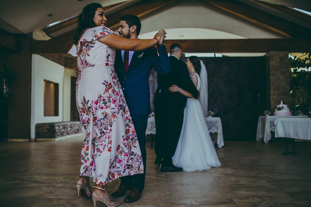 Boda-en-durango-mx-el-circulo-bodas-de-dia-fotografo-29.jpg