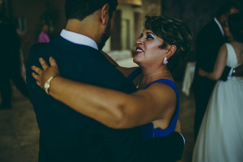 Boda-en-durango-mx-el-circulo-bodas-de-dia-fotografo-32.jpg
