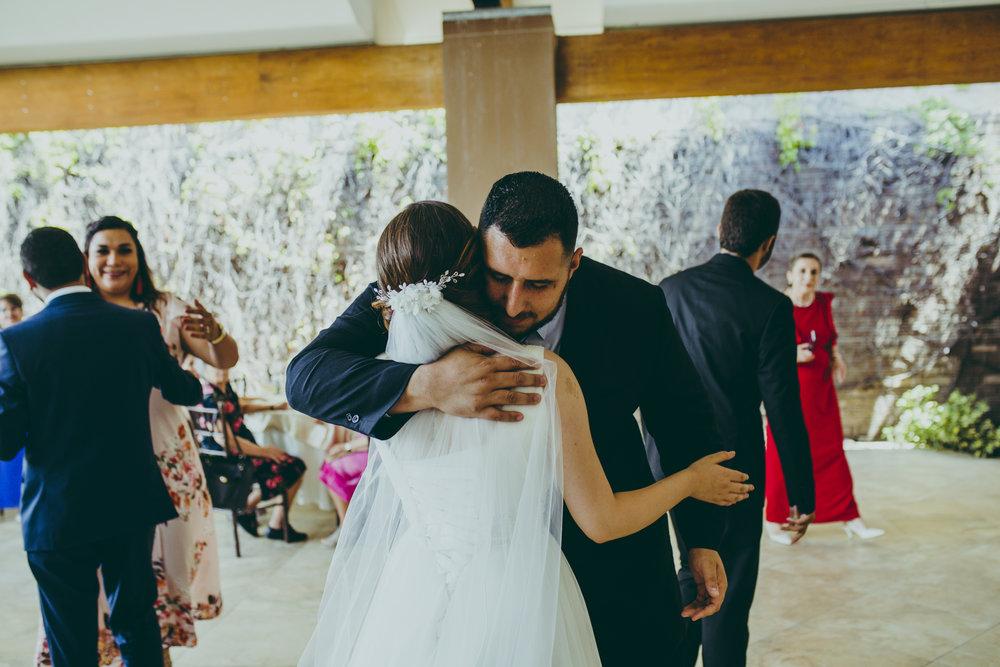 Boda-en-durango-mx-el-circulo-bodas-de-dia-fotografo-31.jpg