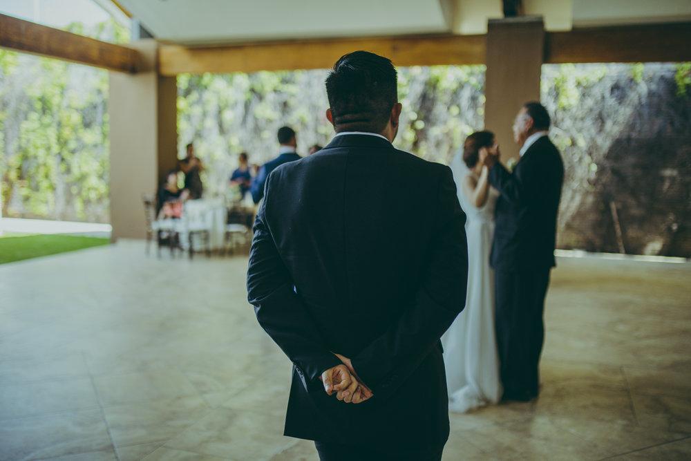 Boda-en-durango-mx-el-circulo-bodas-de-dia-fotografo-34.jpg