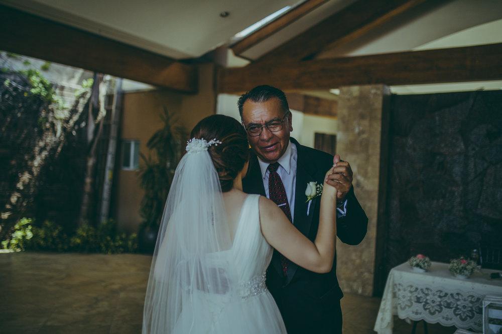 Boda-en-durango-mx-el-circulo-bodas-de-dia-fotografo-33.jpg