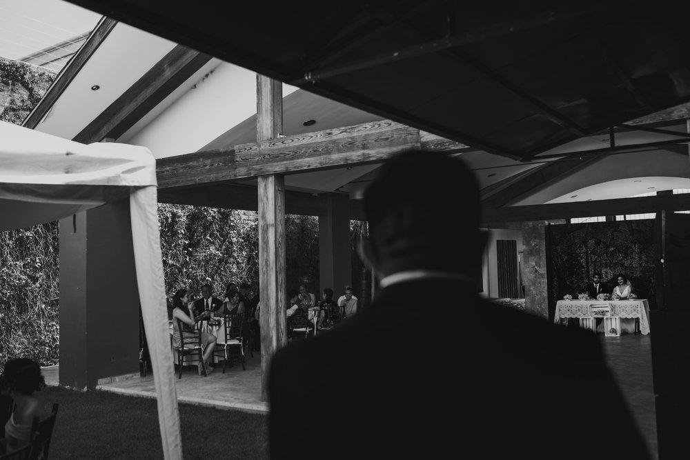 Boda-en-durango-mx-el-circulo-bodas-de-dia-fotografo-37.jpg