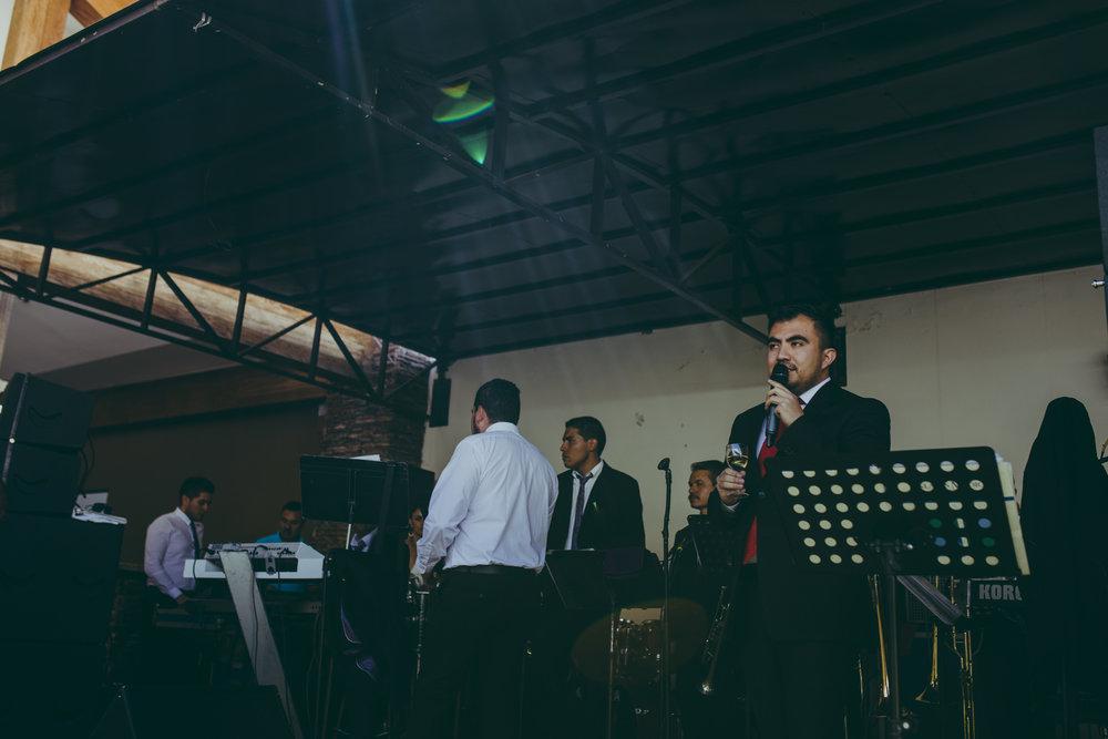 Boda-en-durango-mx-el-circulo-bodas-de-dia-fotografo-36.jpg