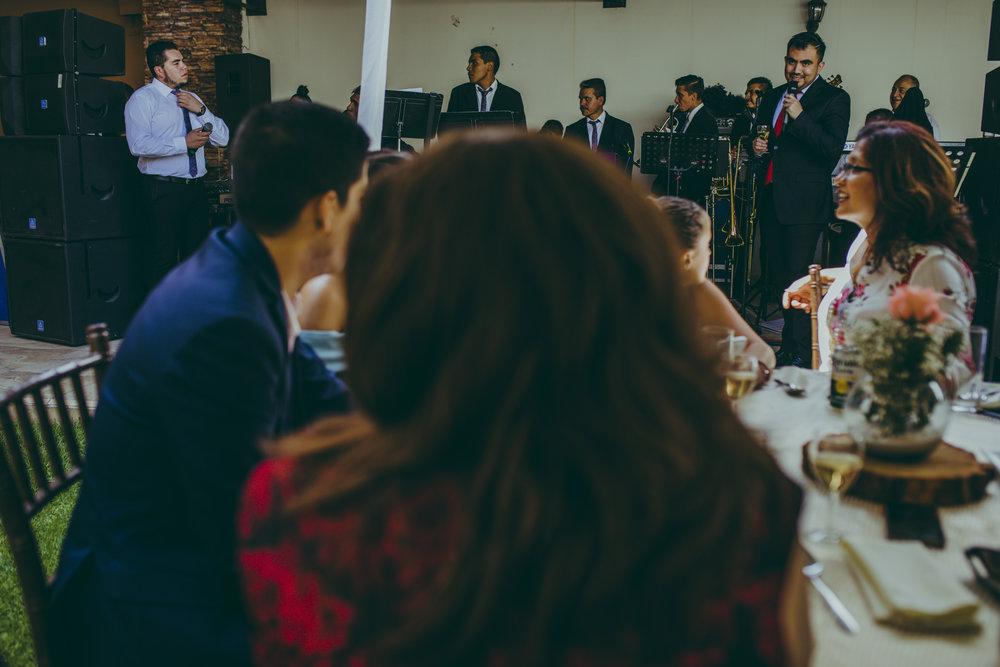 Boda-en-durango-mx-el-circulo-bodas-de-dia-fotografo-38.jpg