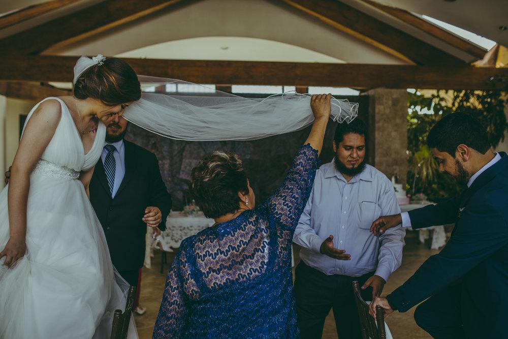 Boda-en-durango-mx-el-circulo-bodas-de-dia-fotografo-39.jpg