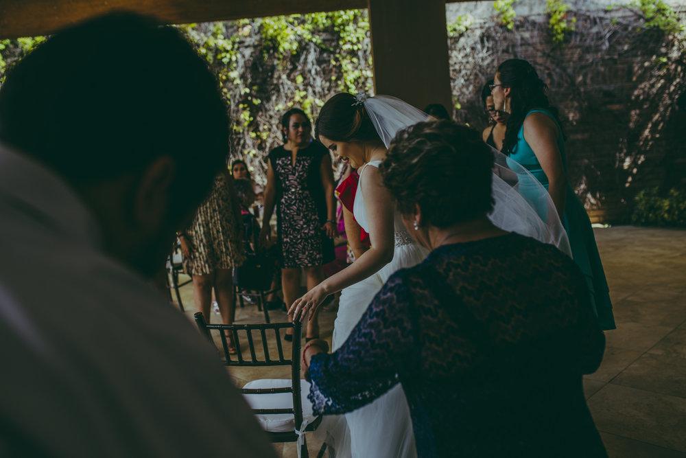 Boda-en-durango-mx-el-circulo-bodas-de-dia-fotografo-40.jpg