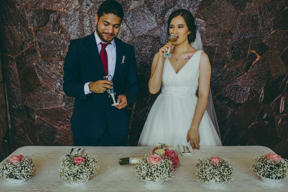 Boda-en-durango-mx-el-circulo-bodas-de-dia-fotografo-41.jpg
