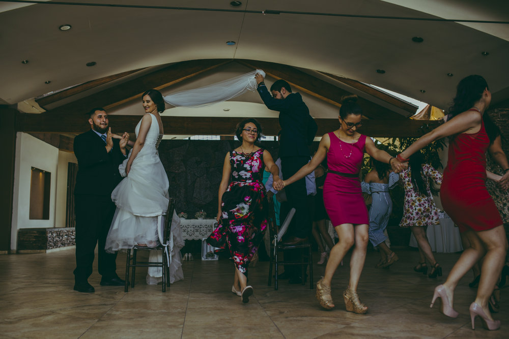 Boda-en-durango-mx-el-circulo-bodas-de-dia-fotografo-42.jpg