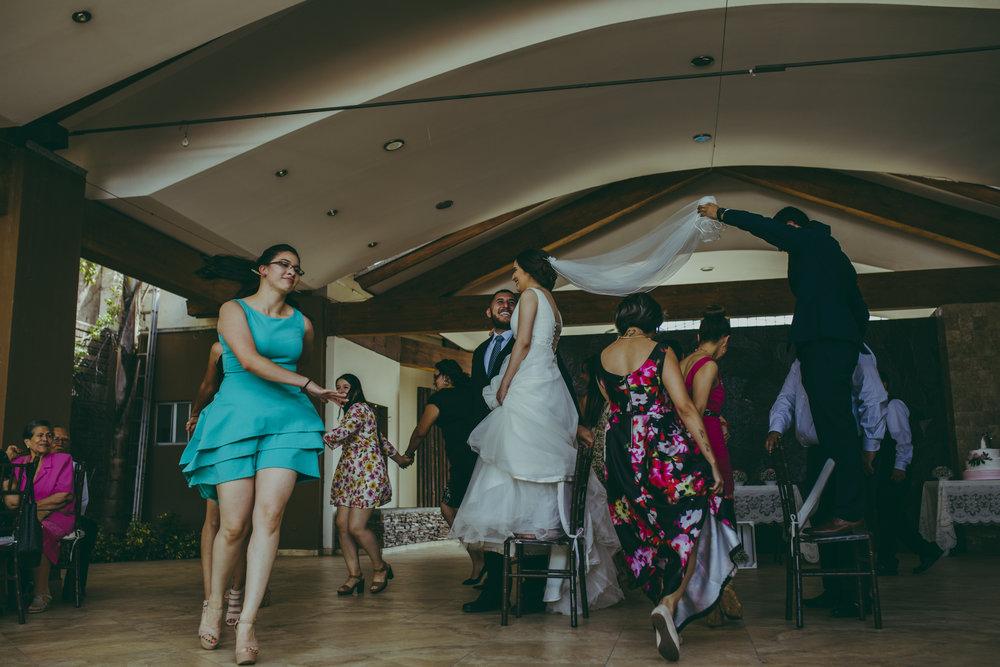 Boda-en-durango-mx-el-circulo-bodas-de-dia-fotografo-43.jpg