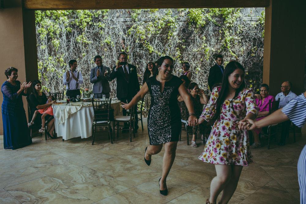 Boda-en-durango-mx-el-circulo-bodas-de-dia-fotografo-44.jpg