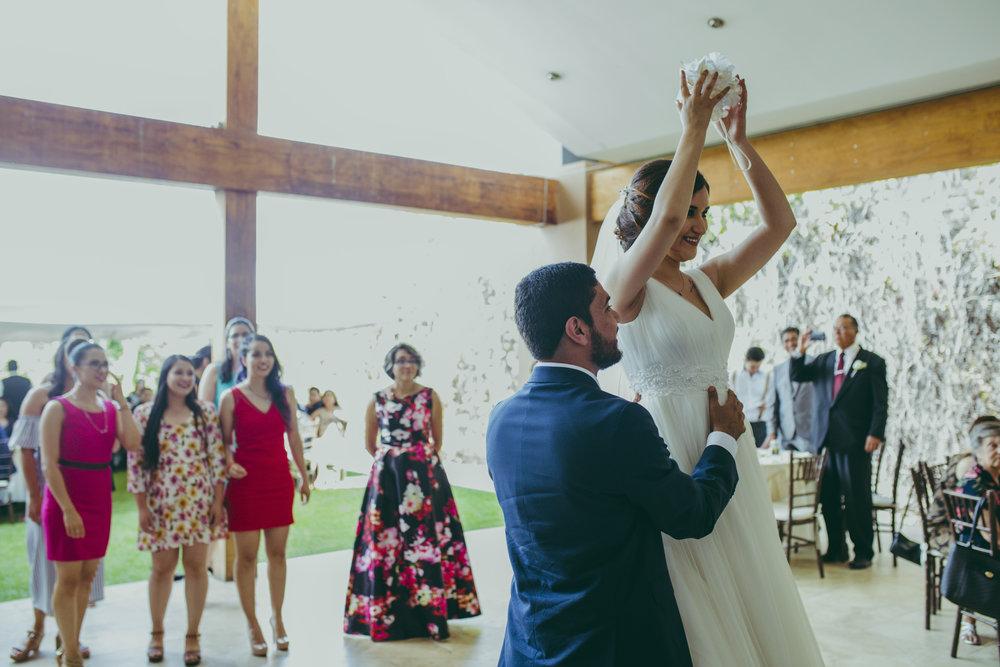 Boda-en-durango-mx-el-circulo-bodas-de-dia-fotografo-45.jpg