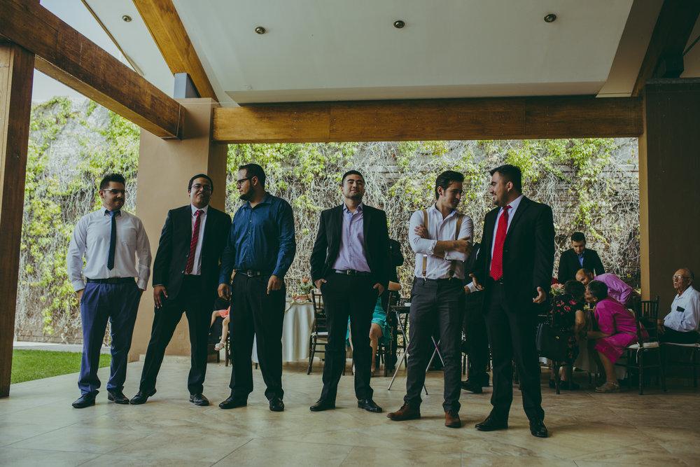 Boda-en-durango-mx-el-circulo-bodas-de-dia-fotografo-47.jpg