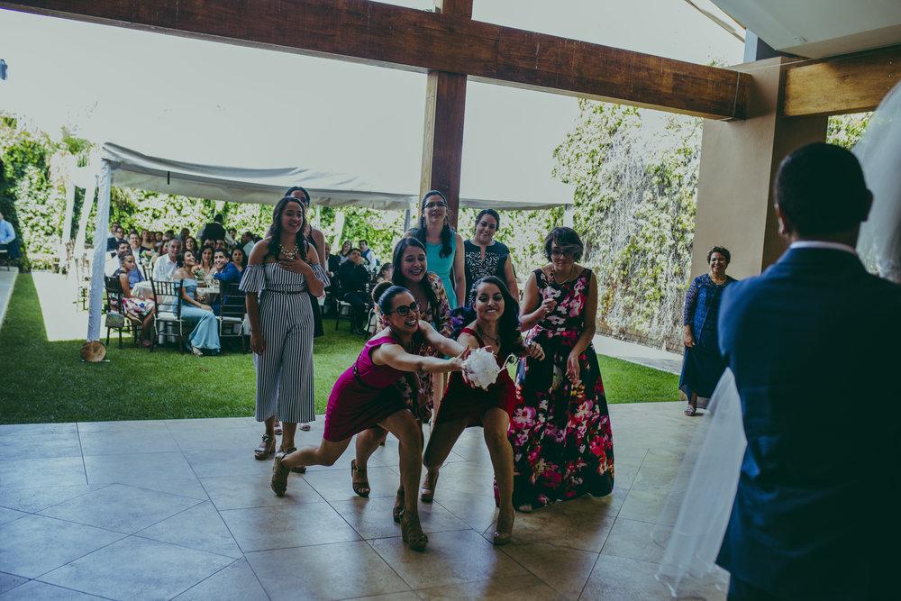 Boda-en-durango-mx-el-circulo-bodas-de-dia-fotografo-46.jpg