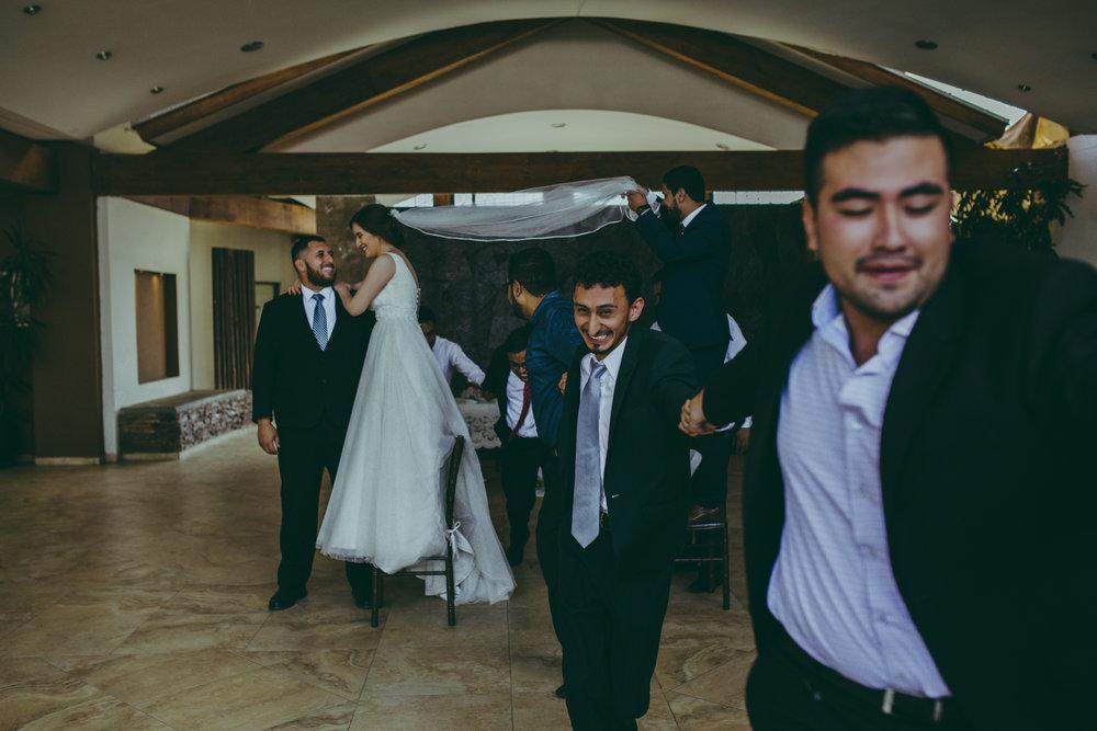 Boda-en-durango-mx-el-circulo-bodas-de-dia-fotografo-49.jpg