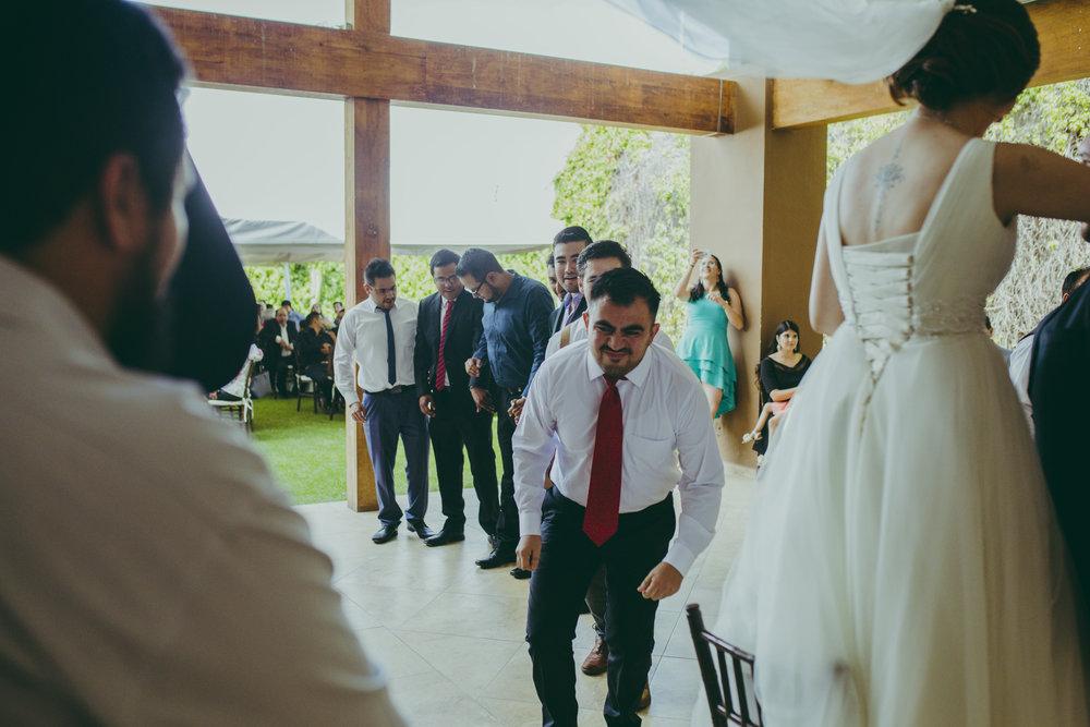 Boda-en-durango-mx-el-circulo-bodas-de-dia-fotografo-48.jpg