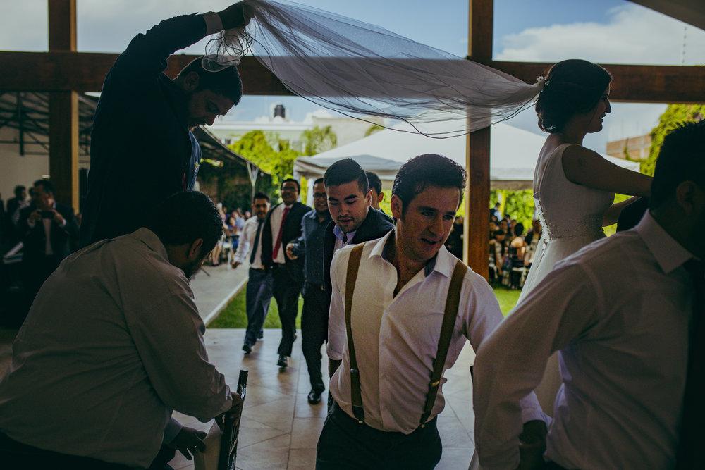 Boda-en-durango-mx-el-circulo-bodas-de-dia-fotografo-95.jpg