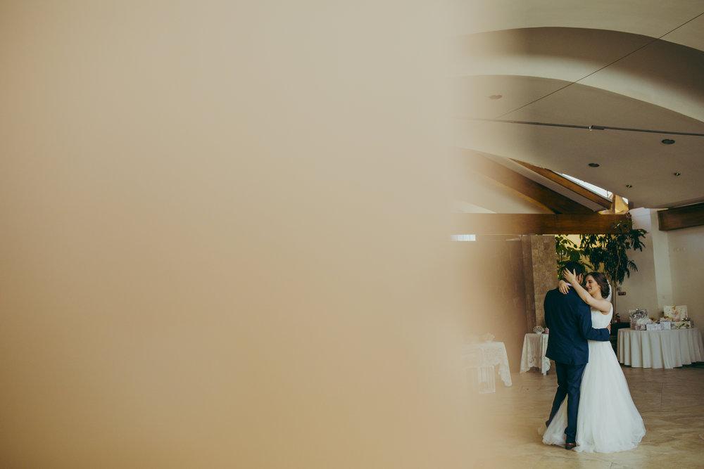 Boda-en-durango-mx-el-circulo-bodas-de-dia-fotografo-98.jpg