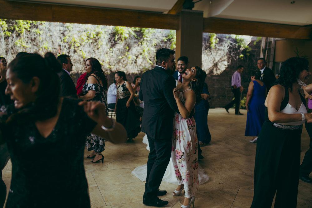 Boda-en-durango-mx-el-circulo-bodas-de-dia-fotografo-100.jpg