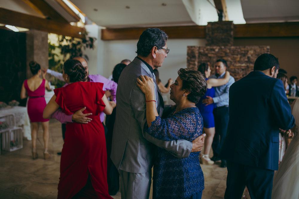 Boda-en-durango-mx-el-circulo-bodas-de-dia-fotografo-101.jpg