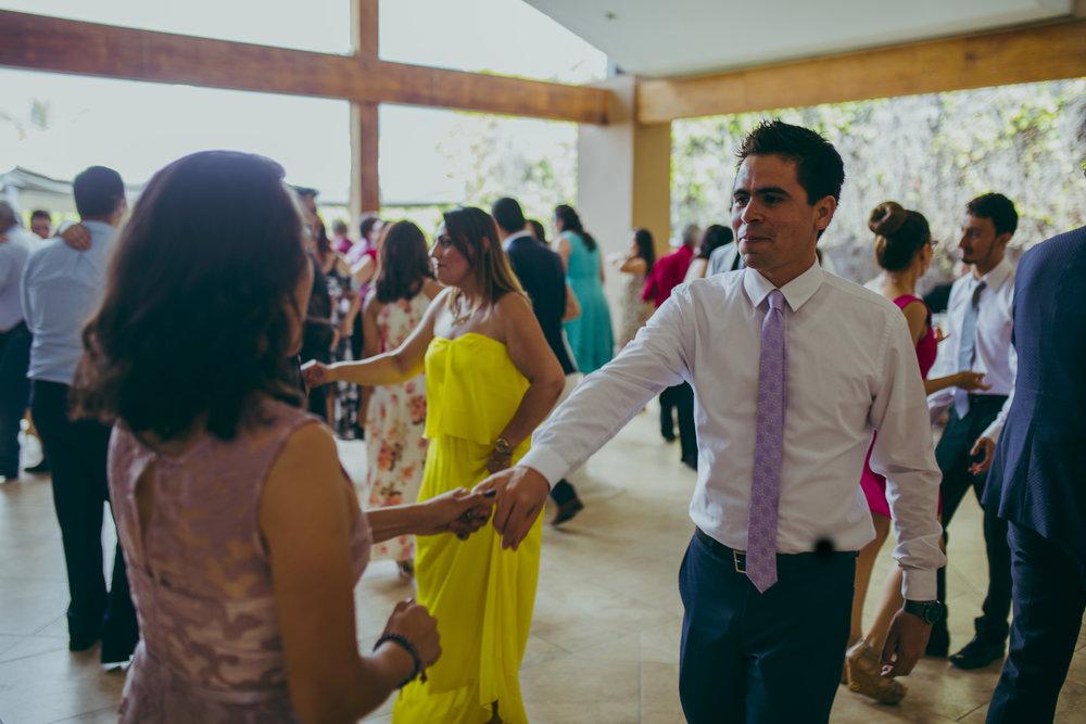 Boda-en-durango-mx-el-circulo-bodas-de-dia-fotografo-102.jpg