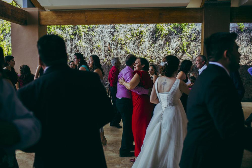 Boda-en-durango-mx-el-circulo-bodas-de-dia-fotografo-103.jpg