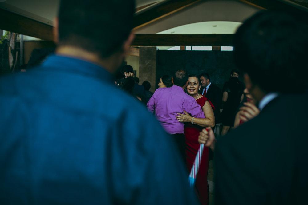 Boda-en-durango-mx-el-circulo-bodas-de-dia-fotografo-105.jpg
