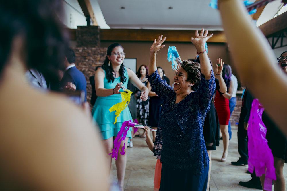Boda-en-durango-mx-el-circulo-bodas-de-dia-fotografo-104.jpg