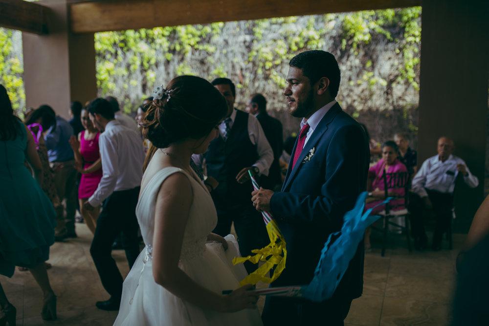Boda-en-durango-mx-el-circulo-bodas-de-dia-fotografo-107.jpg