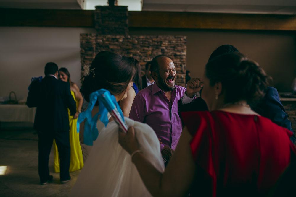 Boda-en-durango-mx-el-circulo-bodas-de-dia-fotografo-108.jpg