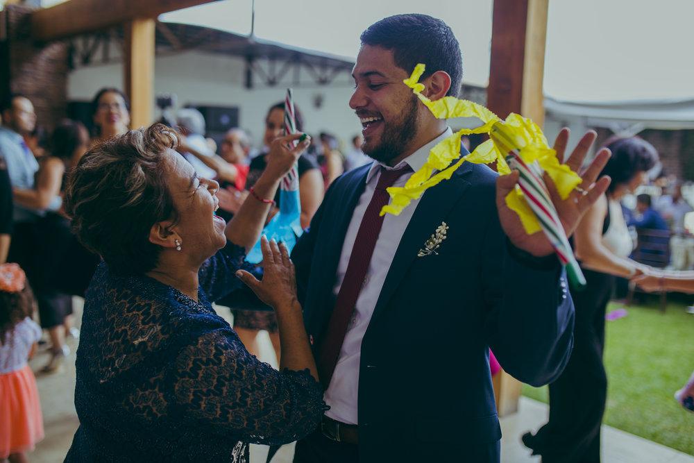 Boda-en-durango-mx-el-circulo-bodas-de-dia-fotografo-110.jpg