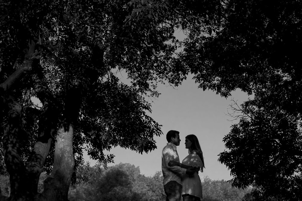 fotografo-de-boda-en-durango-ferreria-campestre-0.jpg