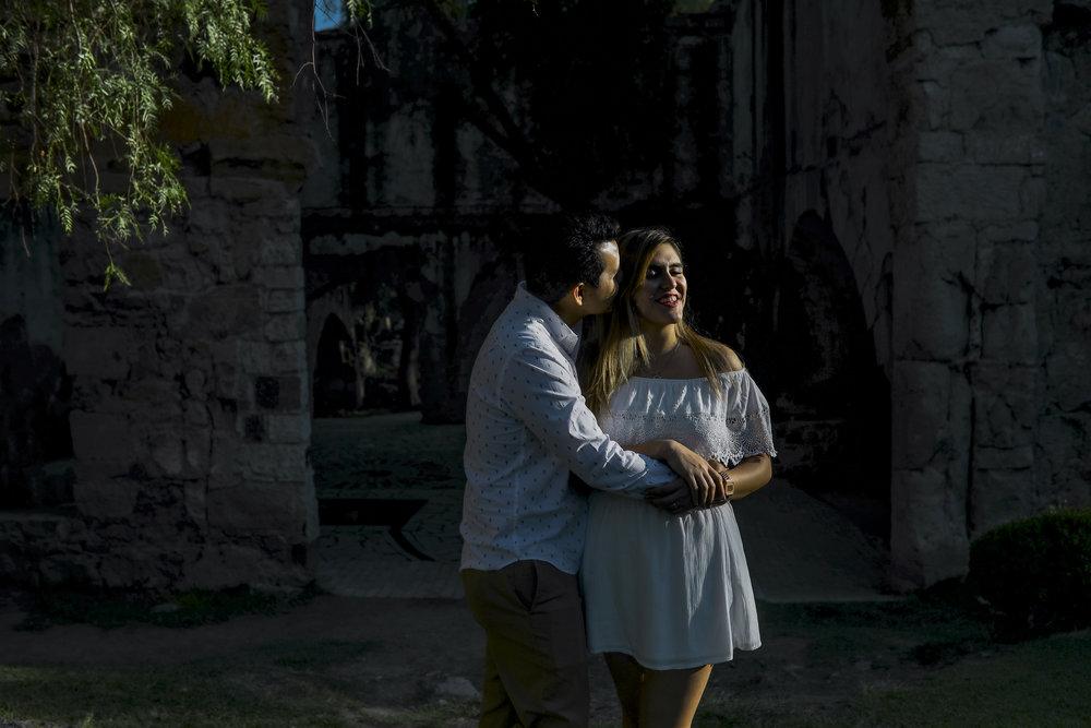 fotografo-de-boda-en-durango-ferreria-campestre-10.jpg