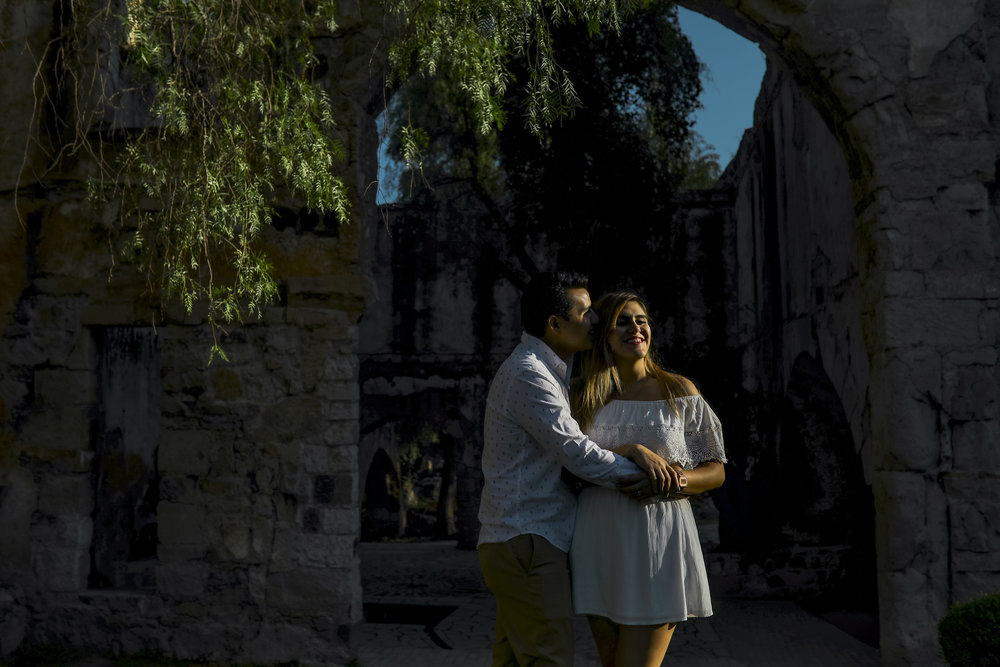 fotografo-de-boda-en-durango-ferreria-campestre-12.jpg