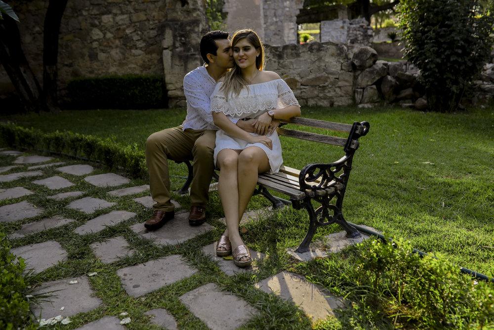 fotografo-de-boda-en-durango-ferreria-campestre-15.jpg